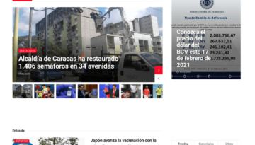 La_Voz_Un_Suceso_Nacional