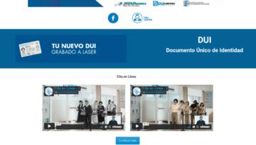 DUICentros_–_Mülbahuer_–_El_Salvador